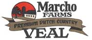 Marcho Farms
